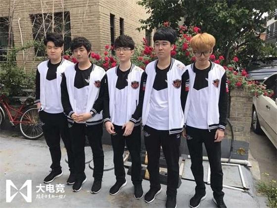 SKT夺冠后赛程紧迫引发担忧,韩国电竞协会公开进行解释