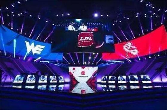LPL2018夏季赛各大战队转会情况汇总