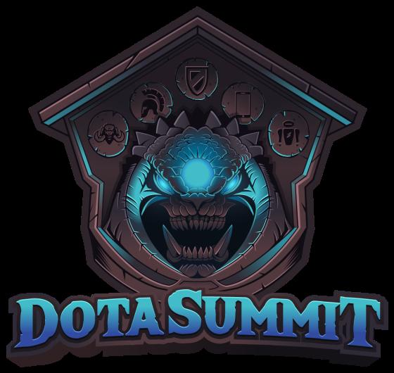 TI8前最后一项DOTA2赛事DOTA Summit 9巅峰联赛