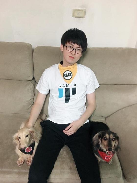 """Toyz发文解释不带Wuji原因,世界赛或应改变""""6人阵容"""""""