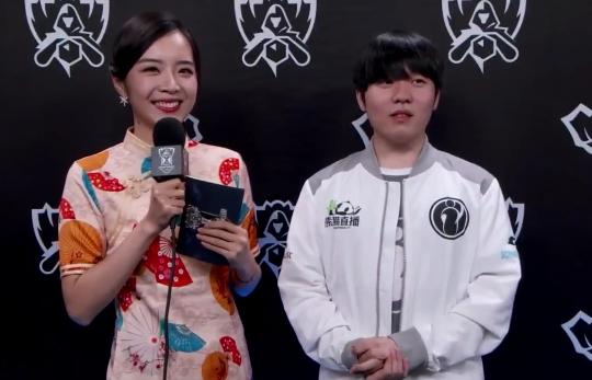 Rookie:韩国的美食就那几个,中国的美食更多