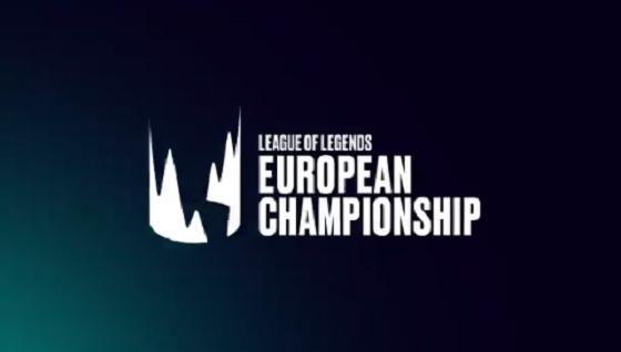 英雄聯盟歐洲聯賽更名LEC,法王所創OG重新加入聯賽