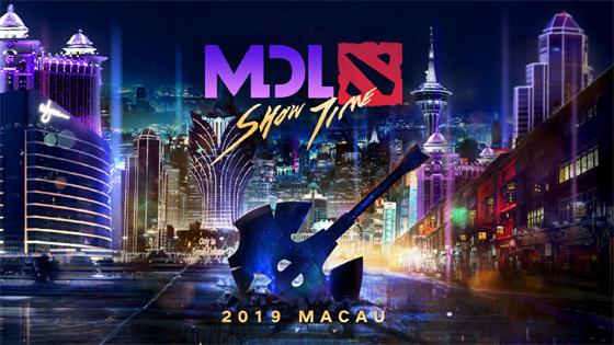 续敲新年第一声钟! MDL国际精英邀请赛2月重返中国澳门