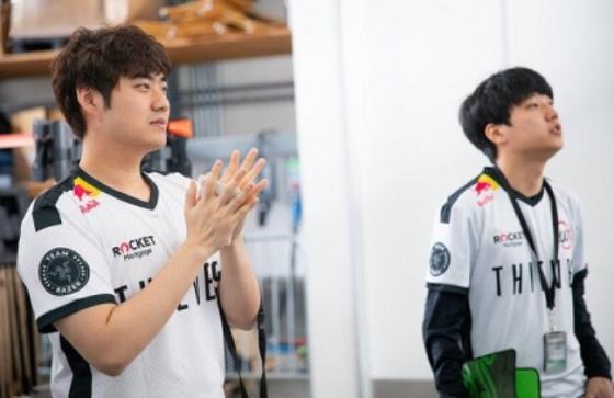 Bang:希望能和韩国粉丝们在国际大赛上见面