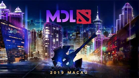 赛场倒计时!2019MDL国际精英邀请赛门票增售开启!