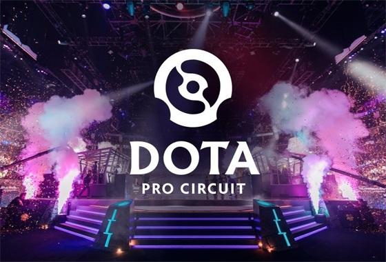 全新时代,DOTA2全球各大赛区晋级战队实力如何?