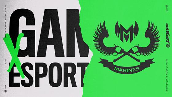 越南VCS赛区GAM战队将缺席MSI网友调侃RNG或将