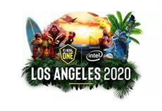 ESL ONE洛杉矶Major中国区预选赛明日开战,烈火首战茶队