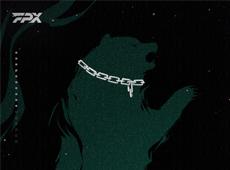 """LPL海报对决:ES""""博E""""挑战TES;FPX新人打野Beichuan首秀直面RNG!"""
