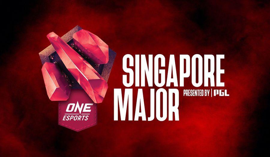 新加坡Major淘汰赛第2日前瞻:Aster恐怕过不了TP这关
